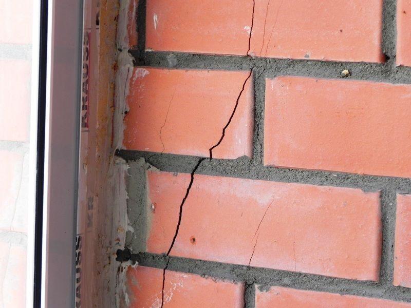 Использования с удалить для плитки как повторного плиточный клей